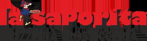 La saporita Logo